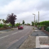 Residential area - Paignton