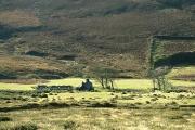 Cronk Doo - Isle of Man