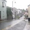 Gunnislake village centre