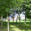 Birchwood Lodge Farm