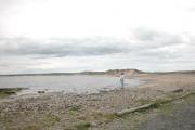 Dunnet Bay
