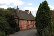 Beedon Village