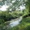 Oxfordshire Brook