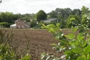 Brook Farm, Ravensden