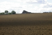 Long View, Red Gate Farm