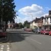 Radford Road, Royal Leamington Spa