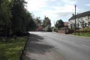 Lambley Village