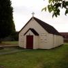 Catholic church of St Vincent de Paul, Ditton Lane
