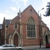 Chapel Court, Hamilton Terrace, Royal Leamington Spa