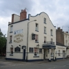 Newbold Tavern, Royal Leamington Spa