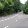 A435, Charlton Hill
