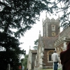 St Mary Magdalen Sandringham