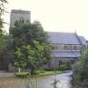 St.Charles Church