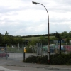Heanor Gate Industrial Estate