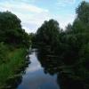 Chelmer Navigation