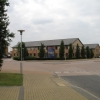 Gloucester Business Park - Montpellier Court