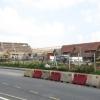 New retail complex, Thurmaston