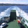 Sail, bonnie boat........