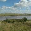 River Mersey - Richmond Bank