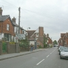 Rotherfield - South Street