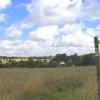 Charsfield, Suffolk