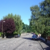 Thorburn Road, Colinton
