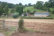 Wellington Farm