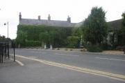 Greyabbey, County Down