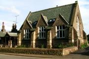 School House, Tallentire