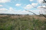 Farmland near Broughton Brook
