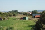 Mead Farm, Thame