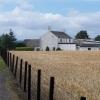 Geilston farm