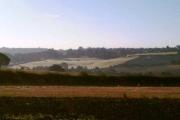 Ingdale Farm