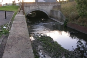 Ancoats Bridge