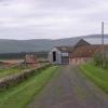 West Fenton Farm