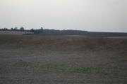 Fields near Bygrave