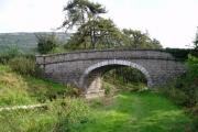 Atkinson's Bridge, Farleton