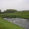 Mersey Rapids!