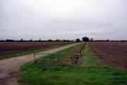 Oxford Grange Farm