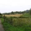 Drimnin Farmland