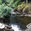 Mhungasdail River