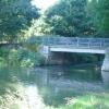 Bridge over the River Mole