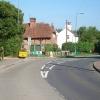 Little Bookham