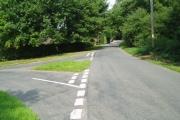 Down Street