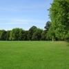 Normanton Park, Derby