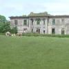 St John's Castle at Greenhill Ballygawley