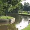 Shropshire Union Canal at Whitchurch