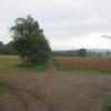 Farmland, Berrington Hall.