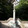 Hardwick War Memorial