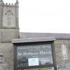 Ballynasaggart Church of Ireland